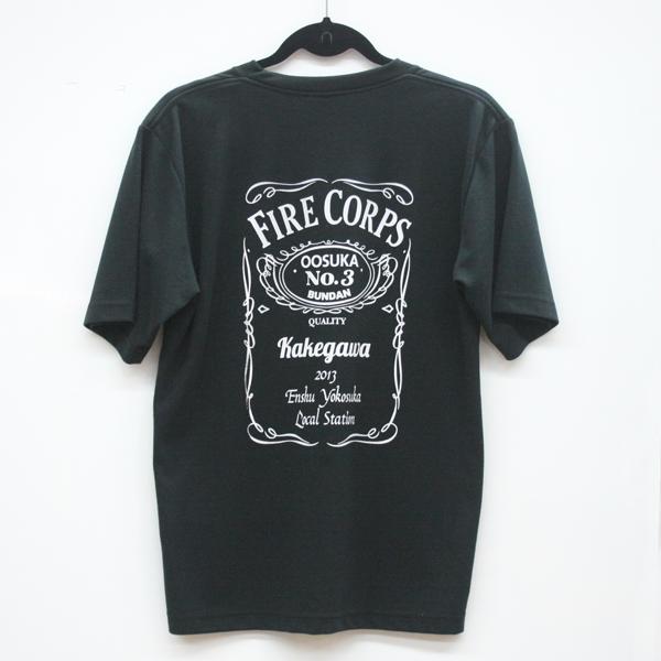 商品紹介 - Tシャツ